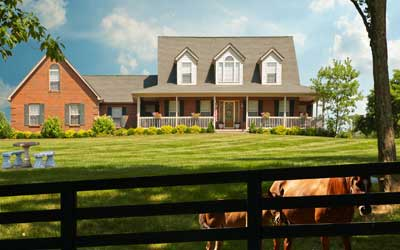Bean-Station-TN-country-homes